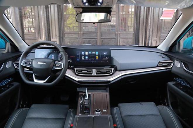 奇瑞蚂蚁预售16万元起 A级纯电SUV