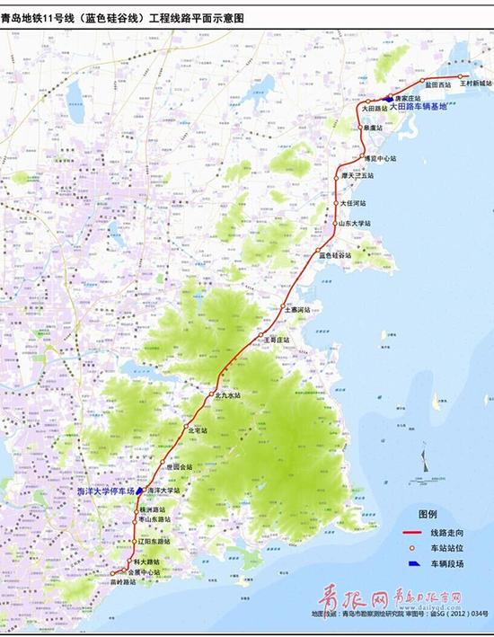 寨河回族乡地图